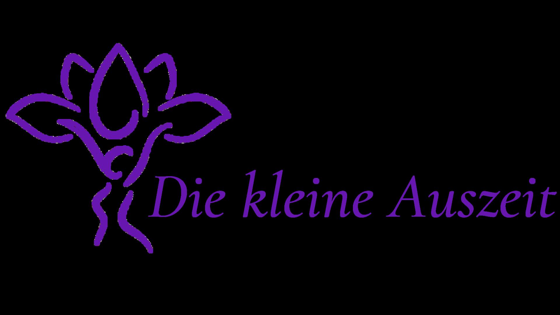 Logo_diekleineauszeit.001